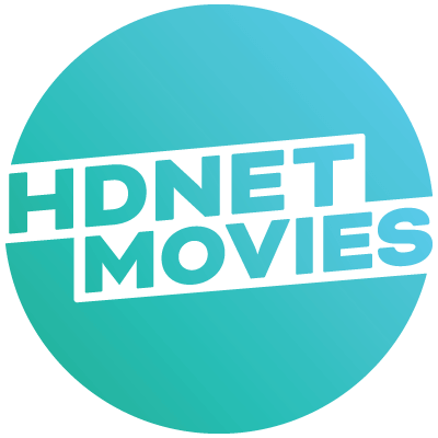 HD Net Movies