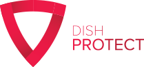 DISH Protect from Miller Satellite Center in West Plains, Missouri - A DISH Authorized Retailer