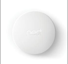 Google Wifi - Smart Home Technology - West Plains, Missouri - DISH Authorized Retailer