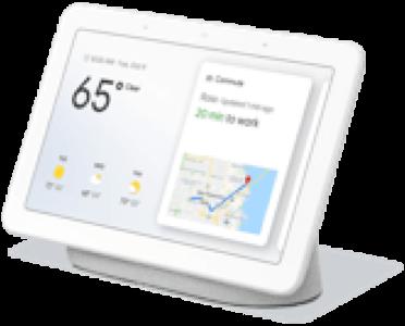 Google Home Hub - Smart Home Technology - West Plains, Missouri - DISH Authorized Retailer