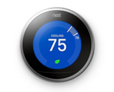 Nest Learning Thermostat - Smart Home Technology - West Plains, Missouri - DISH Authorized Retailer