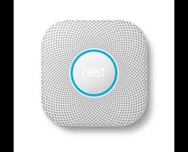 Nest Protect - Smart Home Technology - West Plains, Missouri - DISH Authorized Retailer