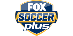 Sports TV Packages - FOX Soccer Plus - West Plains, Missouri - Miller Satellite Center - DISH Authorized Retailer