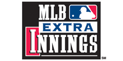 Sports TV Packages - MLB - West Plains, Missouri - Miller Satellite Center - DISH Authorized Retailer