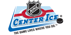 Sports TV Packages -NHL Center Ice - West Plains, Missouri - Miller Satellite Center - DISH Authorized Retailer