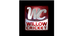 Sports TV Package - Willow Crickets HD - West Plains, Missouri - Miller Satellite Center - DISH Authorized Retailer